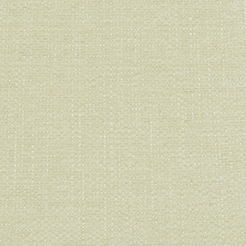 Aquaclean Grey