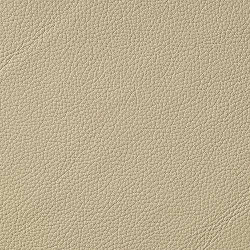 Skinn Longlife 22 Kiesel soft