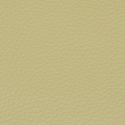 Skinn Longlife 33 Keramik soft
