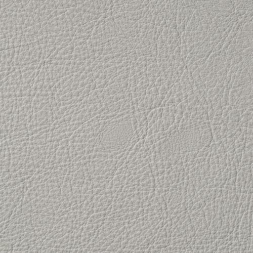 Skinn Longlife 31 Lava soft