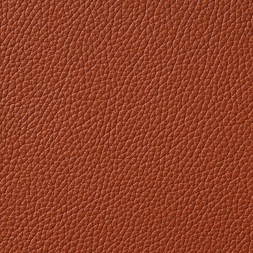 Skinn Longlife 33 Mandarine soft