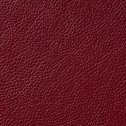Skinn Longlife 22 Rubin rustika