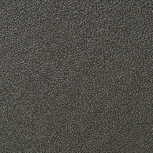 Skinn Longlife 31 Stone soft